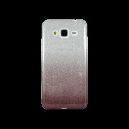 Samsung Galaxy J3 (2016) - Gumiran ovitek (TPUB) - kavna