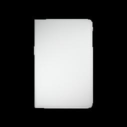 Samsung Galaxy Tab A 10.1 (2016) - Torbica (09) - bela