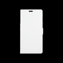 LG X cam - Preklopna torbica (WLG) - bela