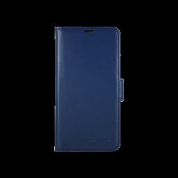 Samsung Galaxy J5 (2016) - Preklopna torbica (Book) - modra