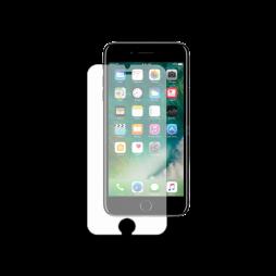 Apple iPhone 7 Plus/8 Plus - Zaščitno steklo Premium (0,33)