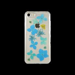 Apple iPhone 7/8 - Gumiran ovitek (TPUH) - 12