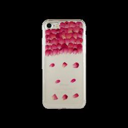 Apple iPhone 7/8 - Gumiran ovitek (TPUH) - 14