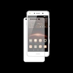 Huawei Y5 II/Y6 II Compact - Zaščitno steklo Premium (0,33)