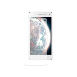 Lenovo Vibe S1 - Zaščitno steklo Premium (0,33)