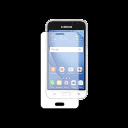 Samsung Galaxy J1 (2016) - Zaščitno steklo Premium (0,33)