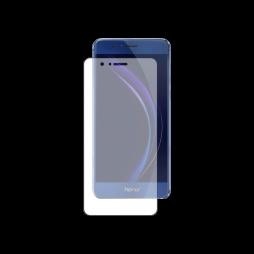 Huawei honor 8 - Zaščitno steklo Premium (0,33)