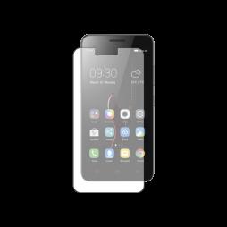 Lenovo Vibe C - Zaščitno steklo Premium (0,33)