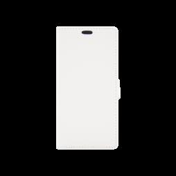 Huawei Y3 II - Preklopna torbica (WLG) - bela