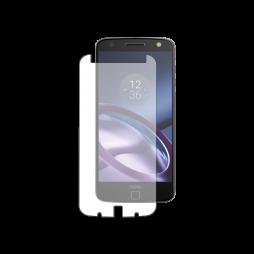 Motorola Moto Z - Zaščitno steklo Premium (0,33)