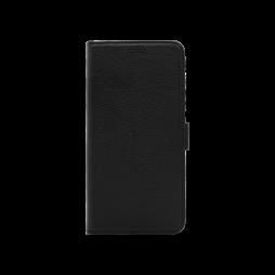 Motorola Moto Z - Preklopna torbica (WLG) - črna