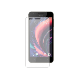 HTC Desire 10 Lifestyle/825 - Zaščitno steklo Premium (0,33)