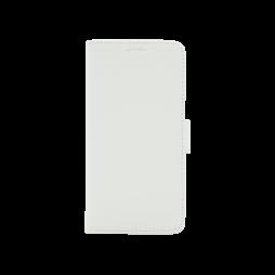 Samsung Galaxy A5 (2017) - Preklopna torbica (Book) - bela