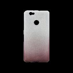 Huawei nova - Gumiran ovitek (TPUB) - kavna