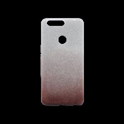 Huawei Honor 8 - Gumiran ovitek (TPUB) - kavna
