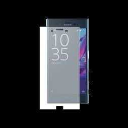 Sony Xperia XZ - Zaščitno steklo Premium (0,33)