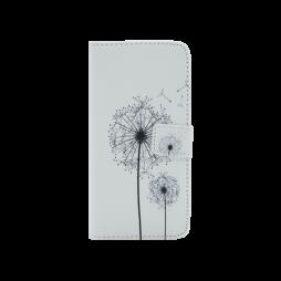 Sony Xperia XA - Preklopna torbica (WLGP) - Dandelion 2