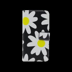 Sony Xperia XA - Preklopna torbica (WLGP) - Daisy