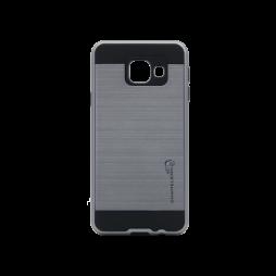 Samsung Galaxy A5 (2016) - Gumiran ovitek (ARM-01) - siv