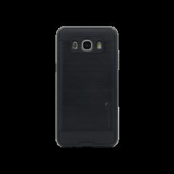 Samsung Galaxy J5 (2016) - Gumiran ovitek (ARM-01) - črn