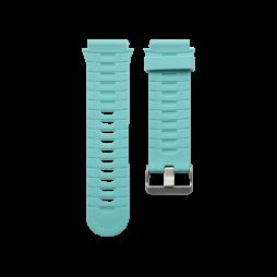 Silikonski pašček Garmin Forerunner 920XT - zelen
