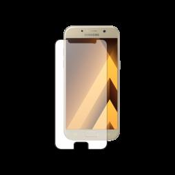 Samsung Galaxy A5 (2017) - Zaščitno steklo Premium (0,33)