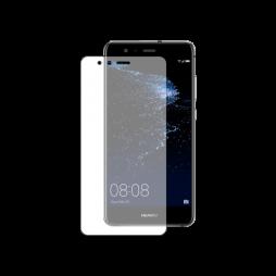 Huawei P10 Lite - Zaščitno steklo Premium (0,33)