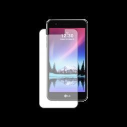 LG K4 (2017) - Zaščitno steklo Premium (0,33)