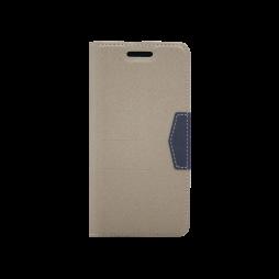 Huawei P10 - Preklopna torbica (47G) - bež
