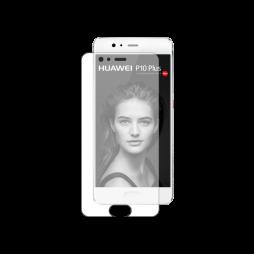 Huawei P10 Plus - Zaščitno steklo Premium (0,33)