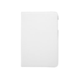 Samsung Galaxy Tab S3 9.7 (T820) - Torbica (09) - bela