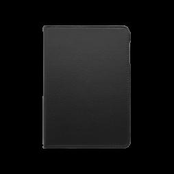 Samsung Galaxy Tab S3 9.7 (T820) - Torbica (09) - črna