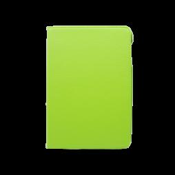 Samsung Galaxy Tab S3 9.7 (T820) - Torbica (09) - zelena