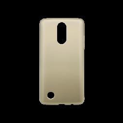LG K10 (2017) - Okrasni pokrovček (65) - zlat