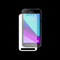 Samsung Galaxy Xcover 4/4s - Zaščitno steklo Premium (0,33)