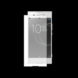 Sony Xperia XA1 - Zaščitno steklo Premium (0,33)