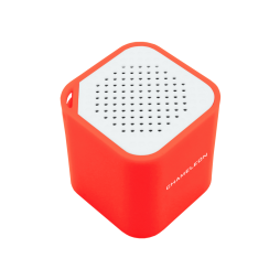 Chameleon micro bluetooth zvočnik (X13) - rdeč