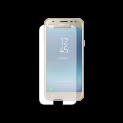 Samsung Galaxy J3 (2017) - Zaščitno steklo Premium (0,33)