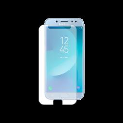 Samsung Galaxy J5 (2017) - Zaščitno steklo Premium (0,33)