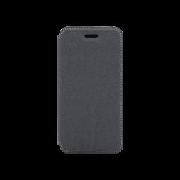 Samsung Galaxy J7 (2017) - Preklopna torbica (49G) - črna