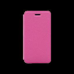 Samsung Galaxy J7 (2017) - Preklopna torbica (49G) - roza