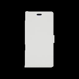 HTC U11 Life - Preklopna torbica (WLG) - bela
