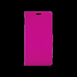 HTC U11 Life - Preklopna torbica (WLG) - roza