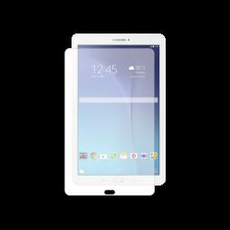 Samsung Galaxy Tab E 9.6 - Zaščitno steklo Premium (0,33)