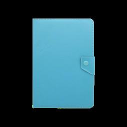 Univerzalna torbica za 10'' tablice (1020) - svetlo modra