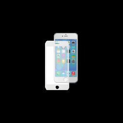 Apple iPhone 6Plus/6SPlus - Zaščitno steklo Premium (0,33) - belo