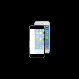 Apple iPhone 6Plus/6SPlus - Zaščitno steklo Premium (0,33) - črno