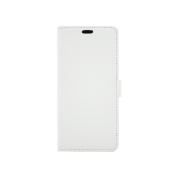 Nokia 5 - Preklopna torbica (WLG) - bela