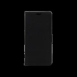 Nokia 5 - Preklopna torbica (WLG) - črna