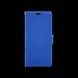 Nokia 5 - Preklopna torbica (WLG) - modra